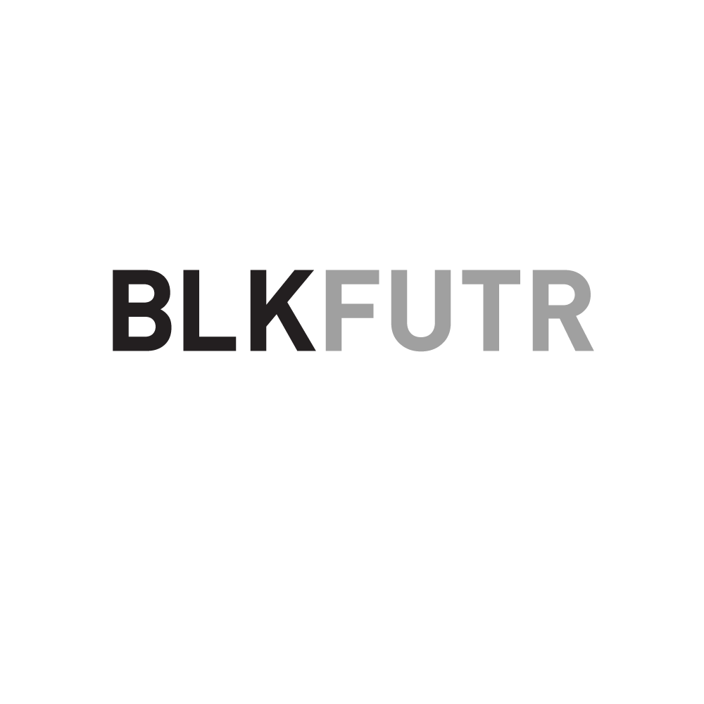 BlackFuture_shorttext